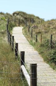 Dunes, West Beach, Littlehampton, Sussex. Ruth's coast walk.