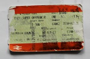02b my train ticket