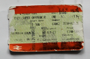 02b my train ticket