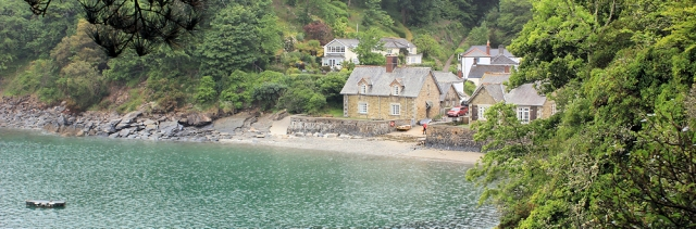 06 Durgan, South West Coast Path, Ruth Livingstone