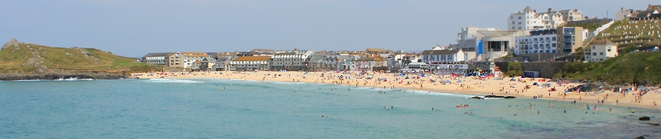 header, St Ives, Ruth Livingstone