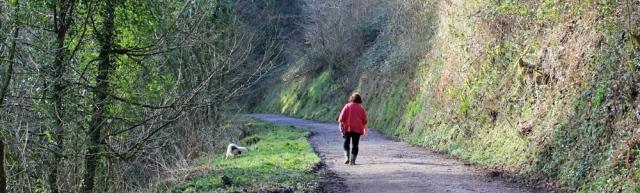 02 Hobby Drive, Ruth Livingstone's coast walk