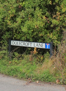 Dolecroft Lane, Wick St Lawrence, Somerset