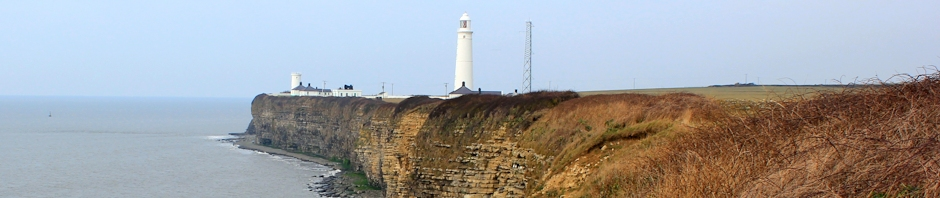 header, Nash Point, Ruth Livingstone