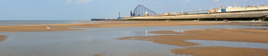 blackpool-ruth-livingstone