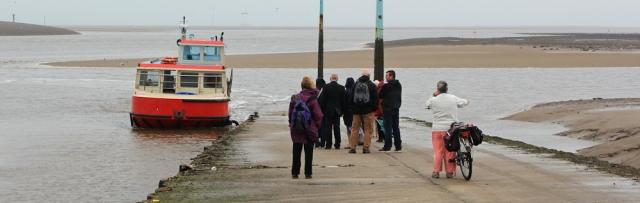 01-fleetwood-ferry-ruth-walking-the-english-coast