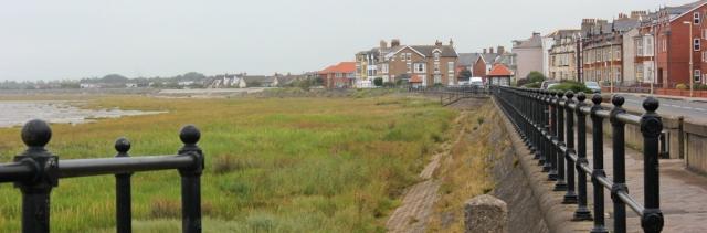 02-knott-end-on-sea-ruths-coastal-walk-lancashire
