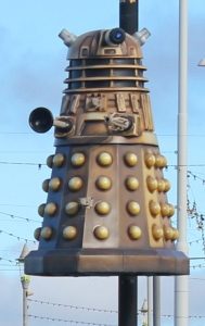 02a-gold-dalek-blackpool