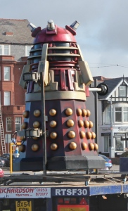 02b-red-dalek-blackpool