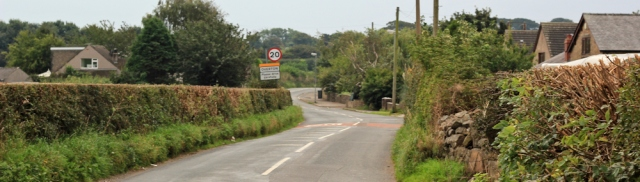 03-road-walking-to-overton-ruths-coastal-walk