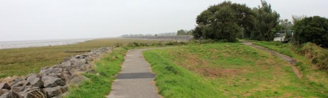 03-ruth-livingstone-hiking-the-lancashire-coastal-way