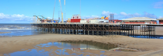 04-blackpool-south-pier-ruths-coastal-walk