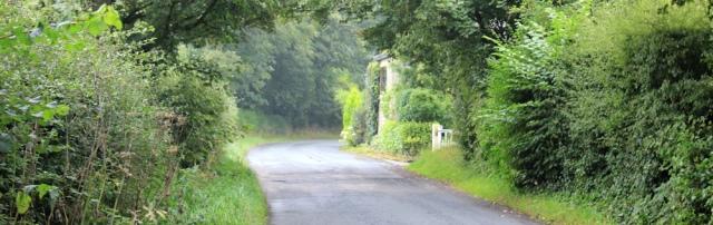 05-road-walking-ruth-hiking-the-lancashire-coastal-way