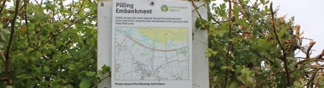 06-pilling-embankment-permssive-footpath-ruth-livingstone
