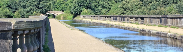 06-ruth-walking-over-the-lune-aqueduct-lancaster