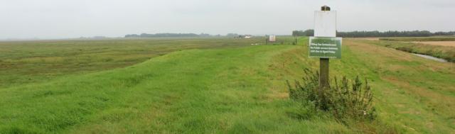 07-pilling-embankment-ruth-walking-the-english-coast