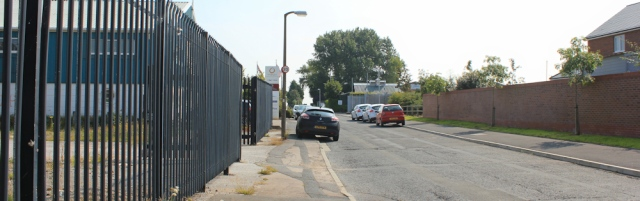 08-industrial-estate-lytham-ruths-coastal-walk