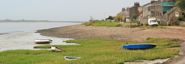 10-towards-sunderland-point-ruths-coastal-walk