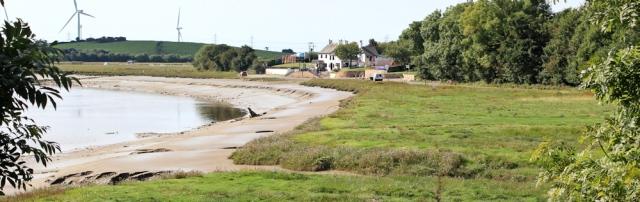 12-ruth-livingstone-oxcliffe-coastal-walk