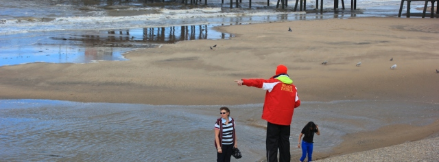 13-beach-patrol-blackpool-ruth-livingstone