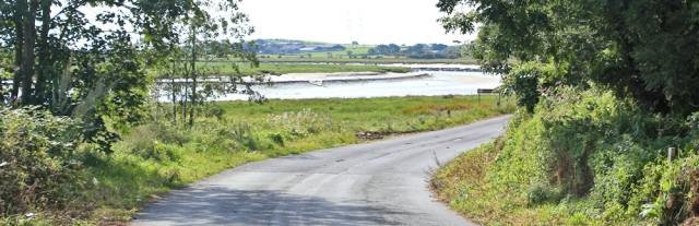 13-tidal-road-to-oxcliffe-ruth-livingstone