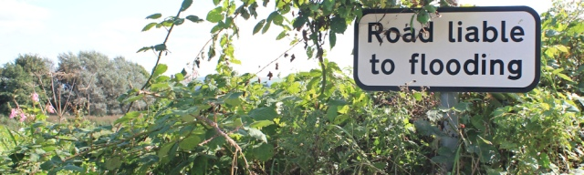 14-road-liable-to-flooding-ruth-livingstone-lancaster