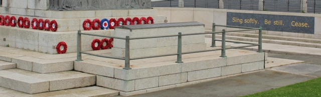 15-war-memorial-ruth-livingstone-in-blackpool-walking-the-english-coast