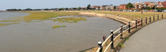 16-grannys-bay-ruths-coastal-hike-lytham-st-annes