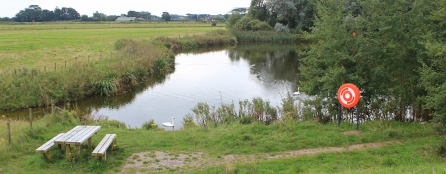 16-lane-ends-amenity-area-ruths-coastal-walk-lancashire