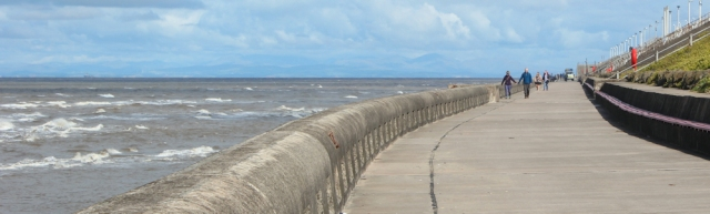 16-promenade-north-shore-blackpool-walking-the-english-coast