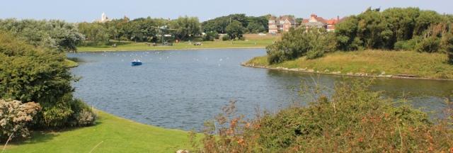 18-fairhaven-lake-lytham-st-annes-ruth-livingstone