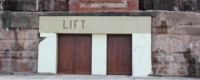 18-old-lift-ruth-walking-the-english-coast-blackpool