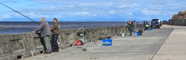 20-fishermen-blackpool-north-shore-ruth-walking-the-english-coast