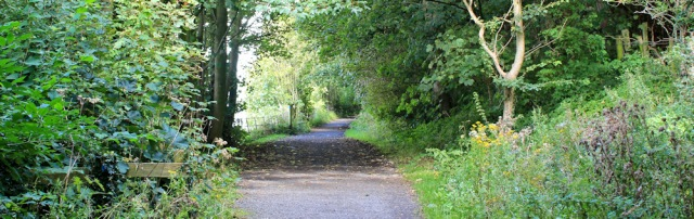 23-cycle-way-up-the-river-lune-ruths-coastal-walk