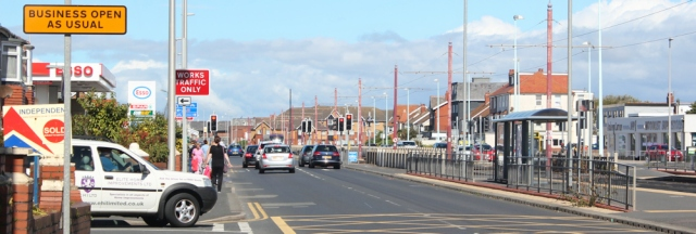 25-road-walking-cleveleys-ruth-walking-the-english-coast