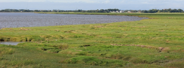 25-view-across-the-river-lune-ruths-coastal-hike-lancaster