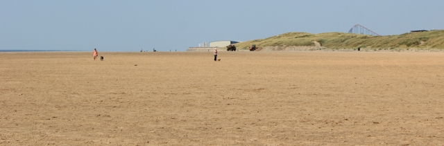 26-blackpool-ahead-ruths-coastal-walk-lancashire
