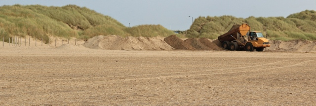 27-moving-sand-lytham-st-annes-ruths-coastal-hike