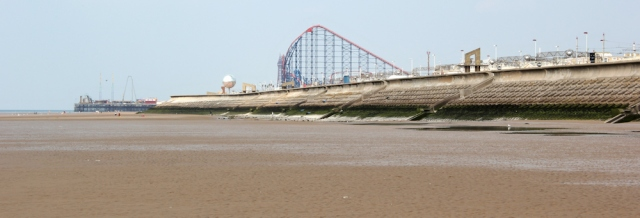 30-blackpool-ruths-coastal-walk
