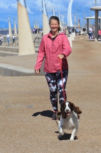 30-daughter-and-dog-walking-the-english-coast