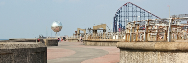 34-blackpool-south-shore-ruths-coastal-walk