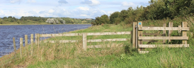 34-river-path-to-lancaster-ruth-walking-the-english-coast