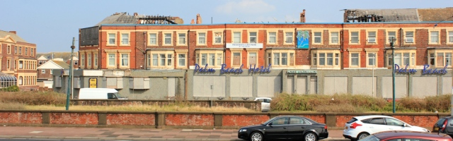 35-derelict-hotels-ruth-livingstone-in-blackpool