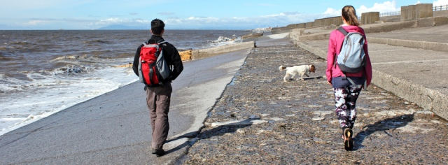 35-walking-north-from-cleveleys-ruth-livingstone-coastal-walking