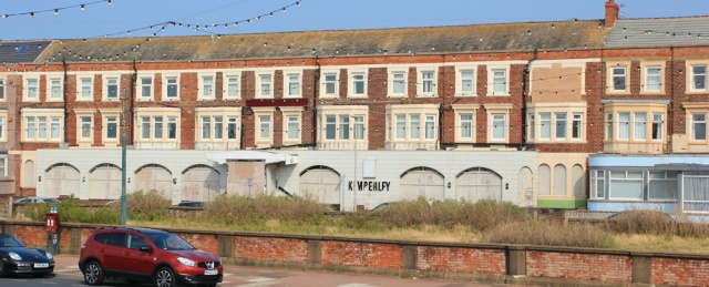 36-abandoned-hotels-ruth-livingstone-in-blackpool