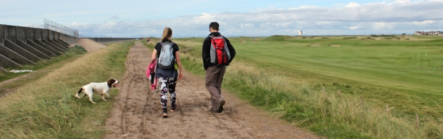 37-walking-the-english-coast-ruth-livingstone-and-companions