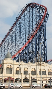 37b-the-big-one-blackpool-ruth-livingstone