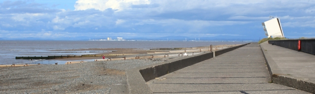 38-back-on-the-esplanade-rossall-point-lookout-station-ruth-livingstone
