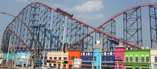 39-the-big-one-blackpool-pleasure-beach-ruth-livingstone