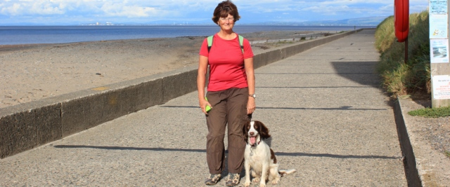 40-ruth-livingstone-and-lottie-walking-the-english-coast